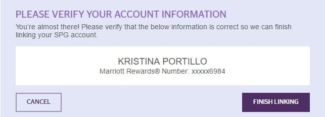 link-marriott-and-spg-account-8