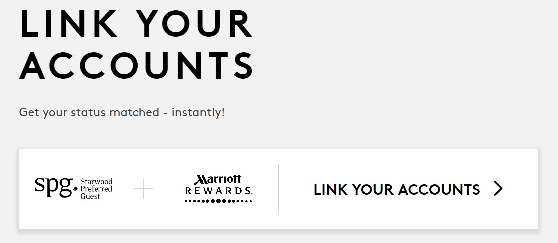 link-marriott-and-spg-account