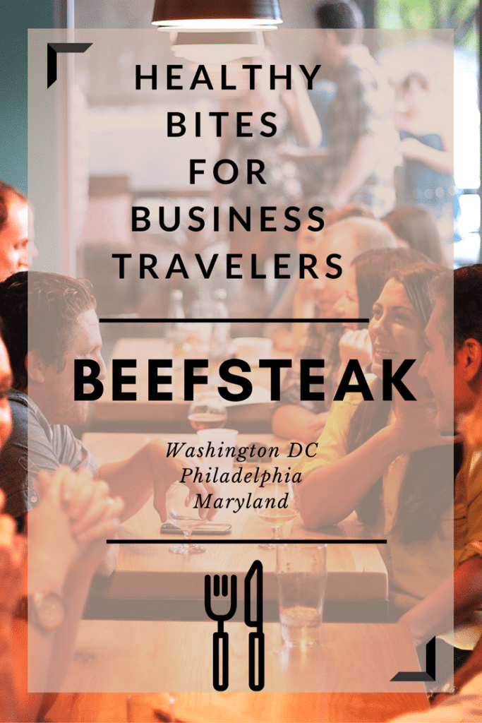 beefsteak-business-travel-life