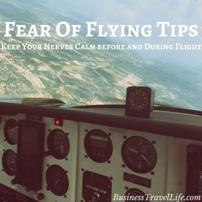 fear-of-flying-tips-2