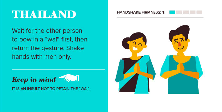 handshake-etiquette-business-travel-life