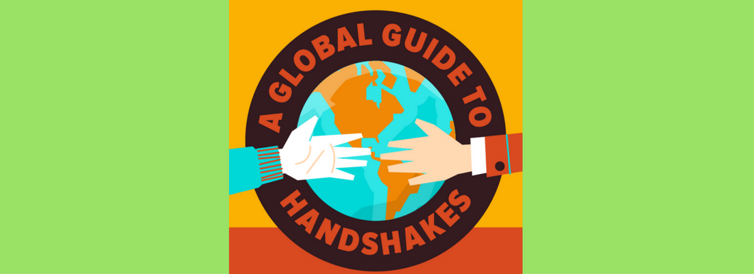 handshake-etiquette-business-travel-life-header