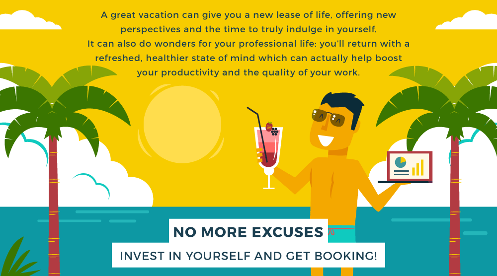 workaholics-guide-to-relaxing-business-travel-life-6