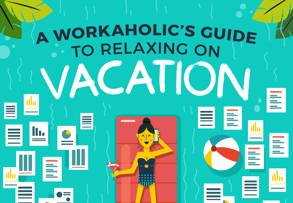 workaholics-guide-to-relaxing-business-travel-life-7