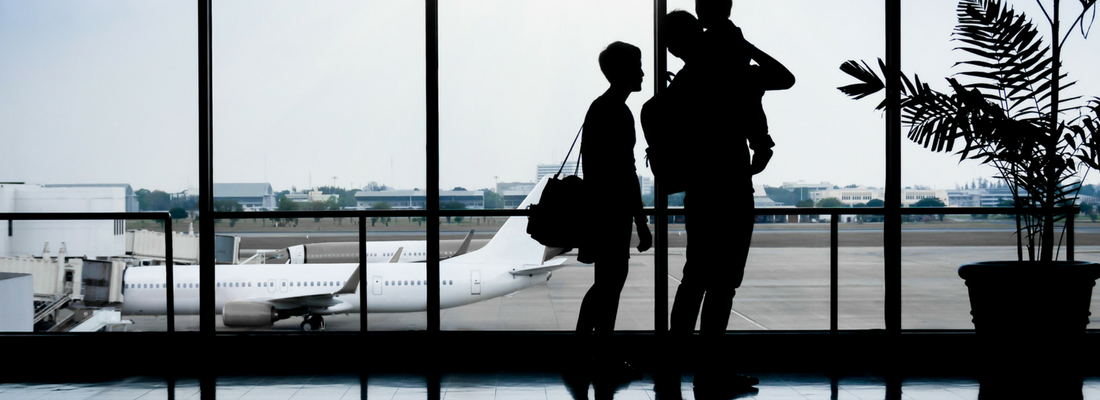 business-travel-with-kids