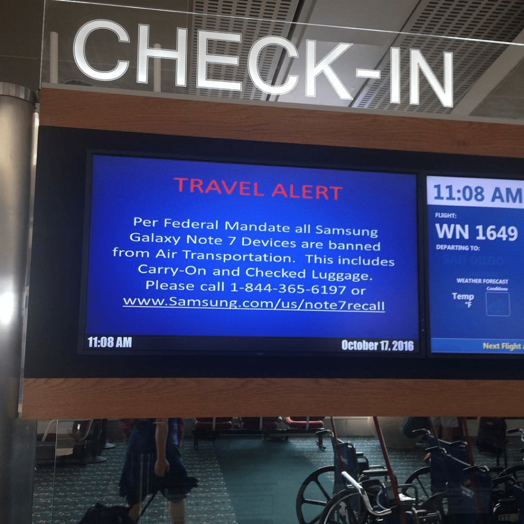 galaxy-note-7-banned-business-travel-life