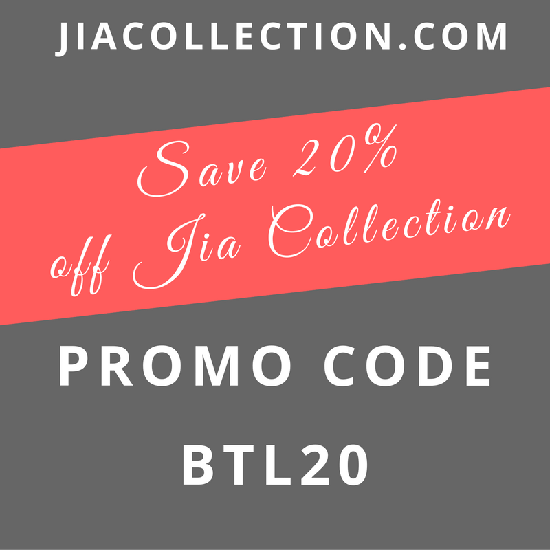 jia-collection-business-travel-life
