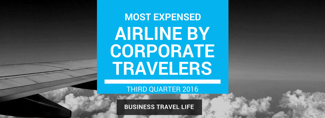 most-expensed-airline-business-travel-life-6