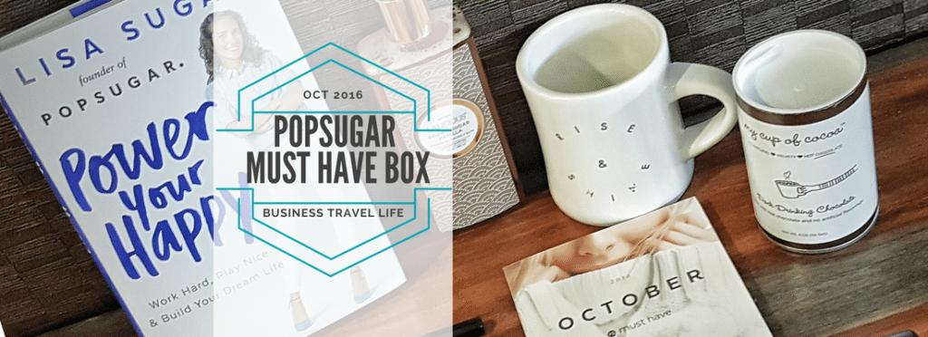 popsugar-box-business-travel-life-7