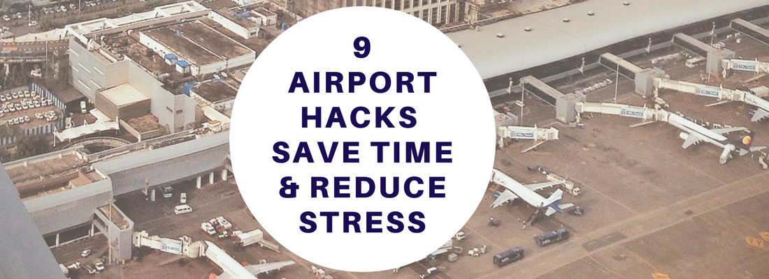 airport-hacks-business-travel-life