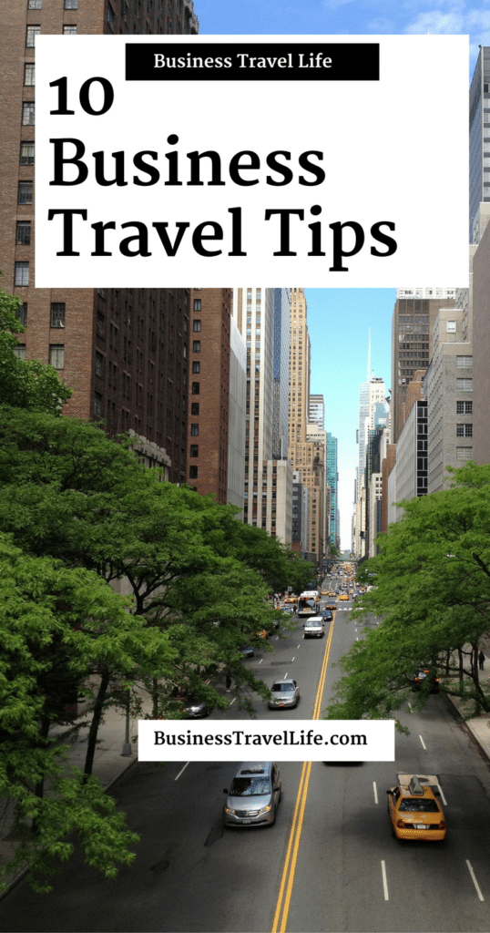business-travel-tips-business-traveler