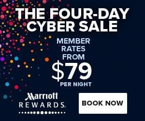 cyber-monday-travel-deals
