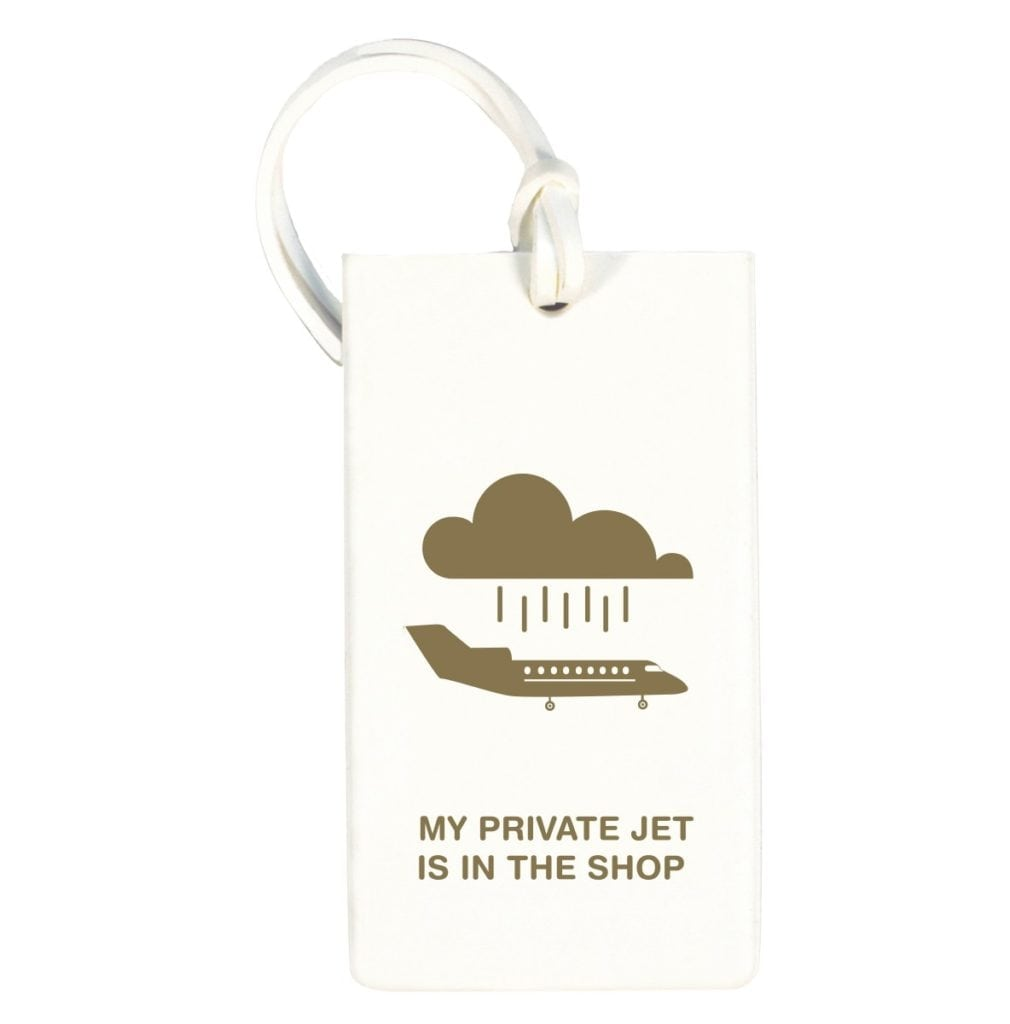 rubber-luggage-tag-flight-001-business-travel-life