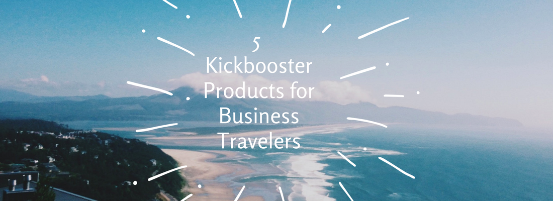 travel-products-on-kickbooster-header
