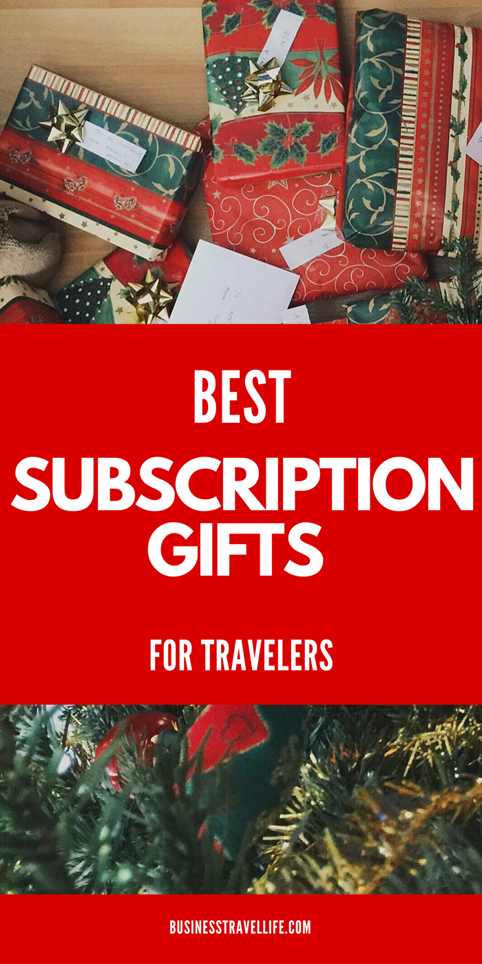 subscriptions-gifts-for-travelers