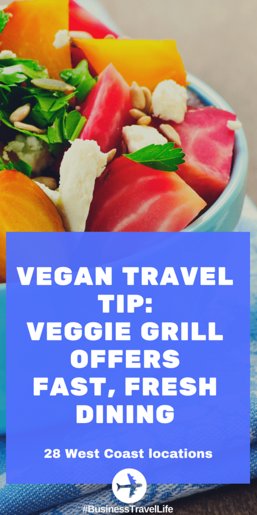 veggie-grill-business-travel-life