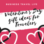valentines gifts travelers header