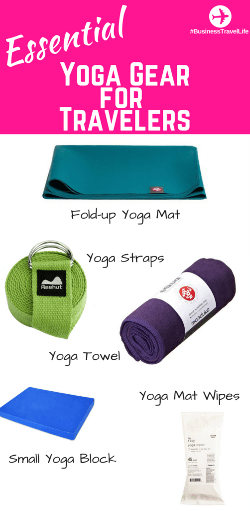 travel yoga essentials business travel life 1
