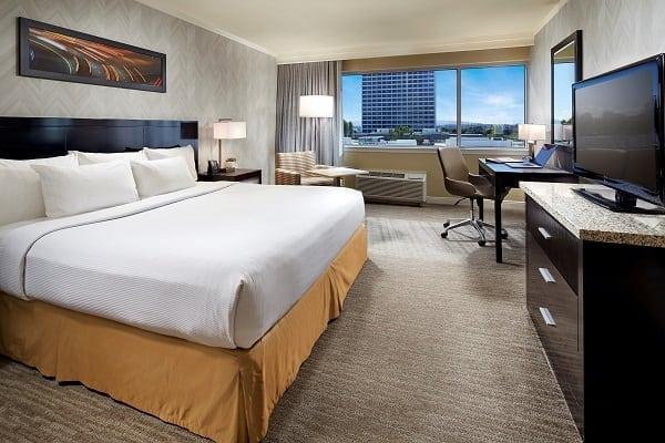 el-segundo-hotels business travel life 1