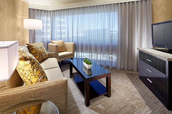 el-segundo-hotels business travel life 2