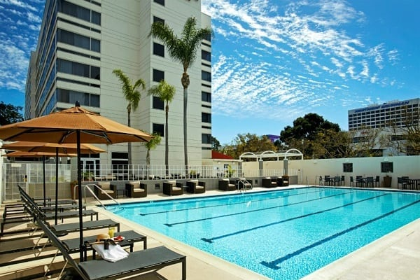 el-segundo-hotels business travel life 3