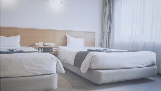 travel tips how to check for bed bugs in your hotel (1)