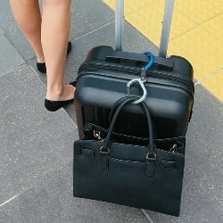 gifts for frequent flyers business travel life 11