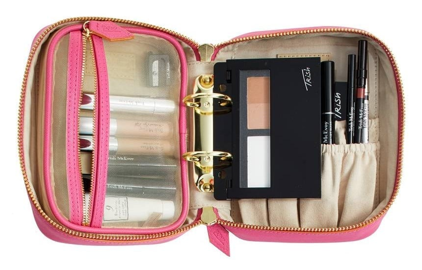 gifts for women travel business travel life