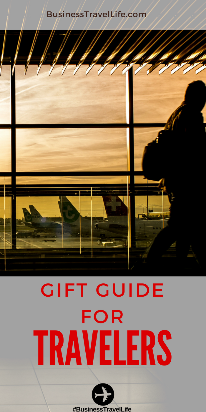 gifts to improve hotel life