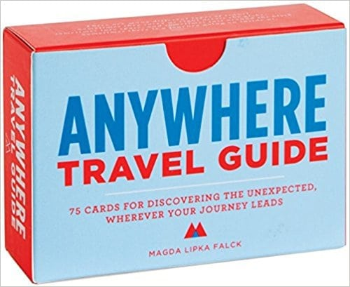 stocking stuffer ideas business travel life