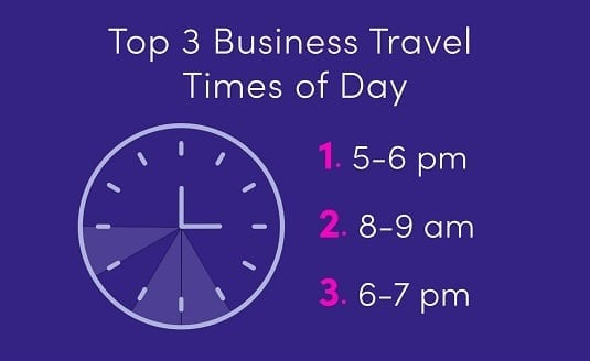 Business Travel Trends 2017 2=