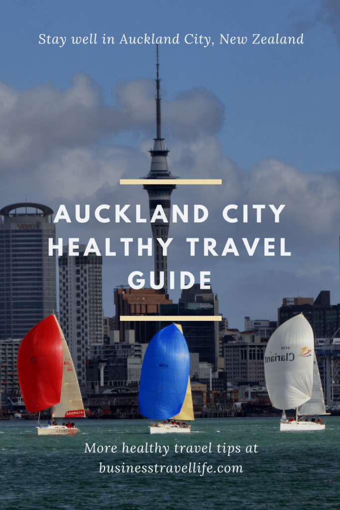 Auckland City, Healthy Travel, Business Travel Life, Pinterest