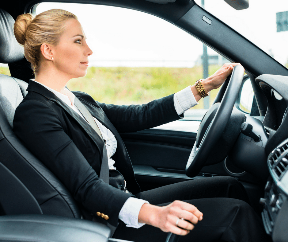business travel like a boss with hertz