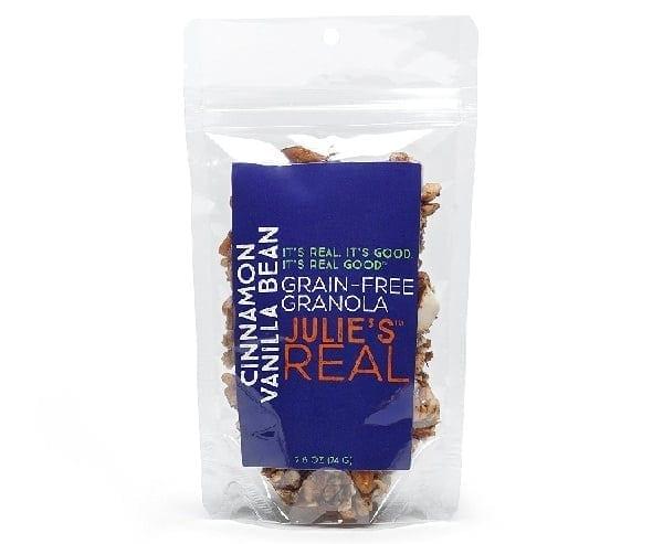 gluten free travel snacks 11