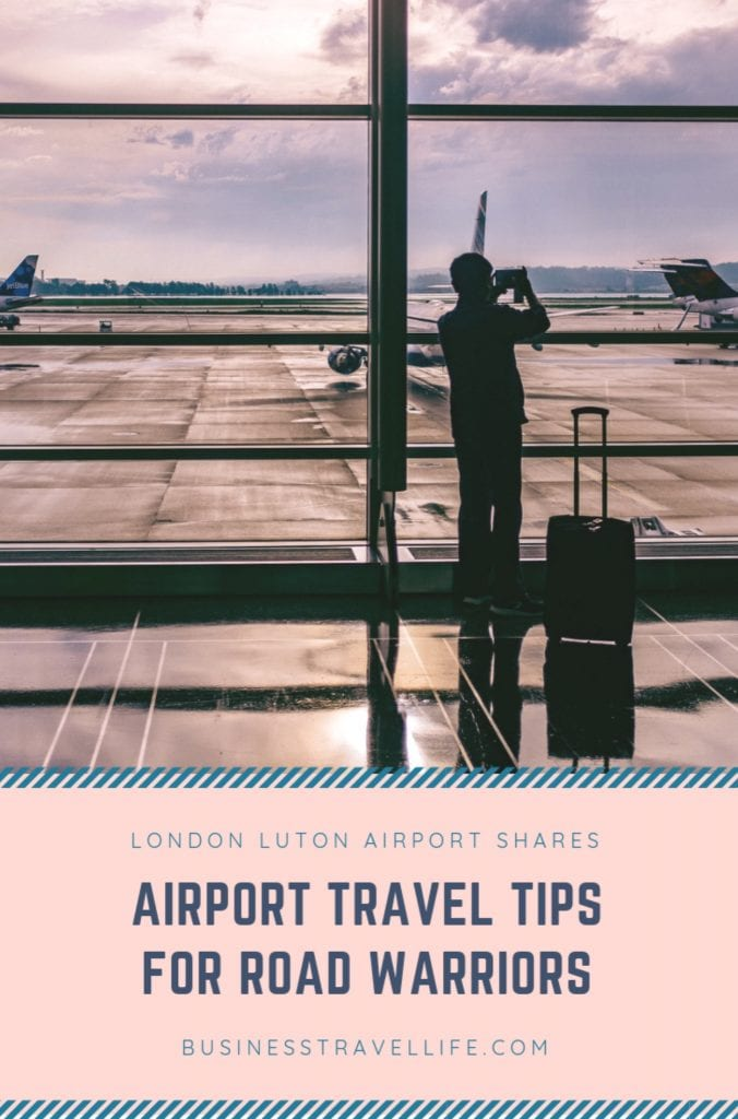 Airport Travel Tips, Business Travel Life, pinterest