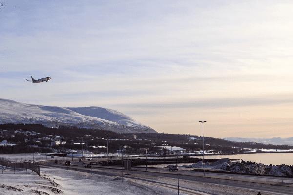 Alaska airlines mileage plan, business travel life 1