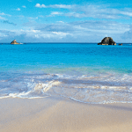 things to do in bermuda, business travel life 1