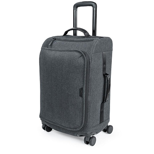 tiko carry-on luggage