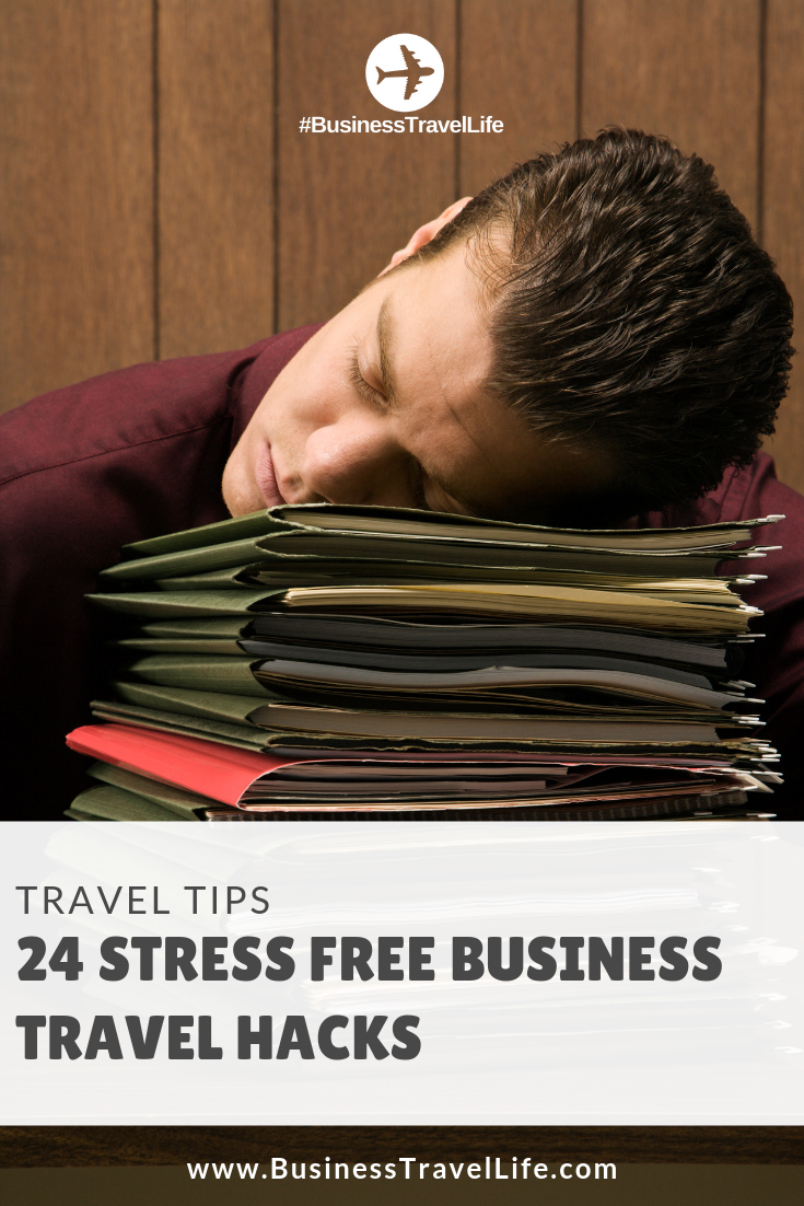 travel hacks, business travel life