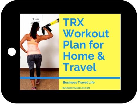 Ebook download workout trx