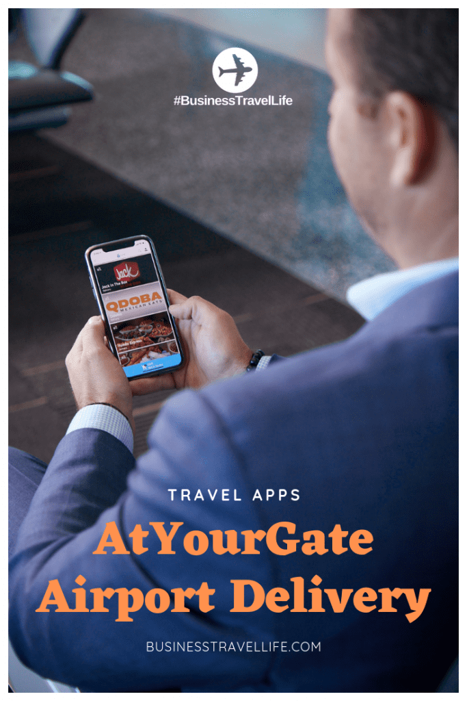 atyourgate, business travel life 4