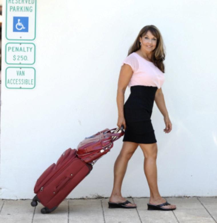 debiie hatch bizeatz review business travel life