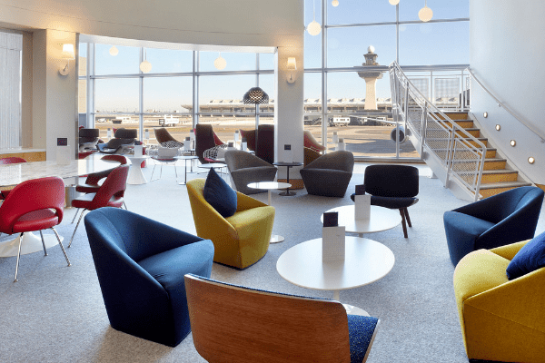 priority pass benefits, business travel life, feature