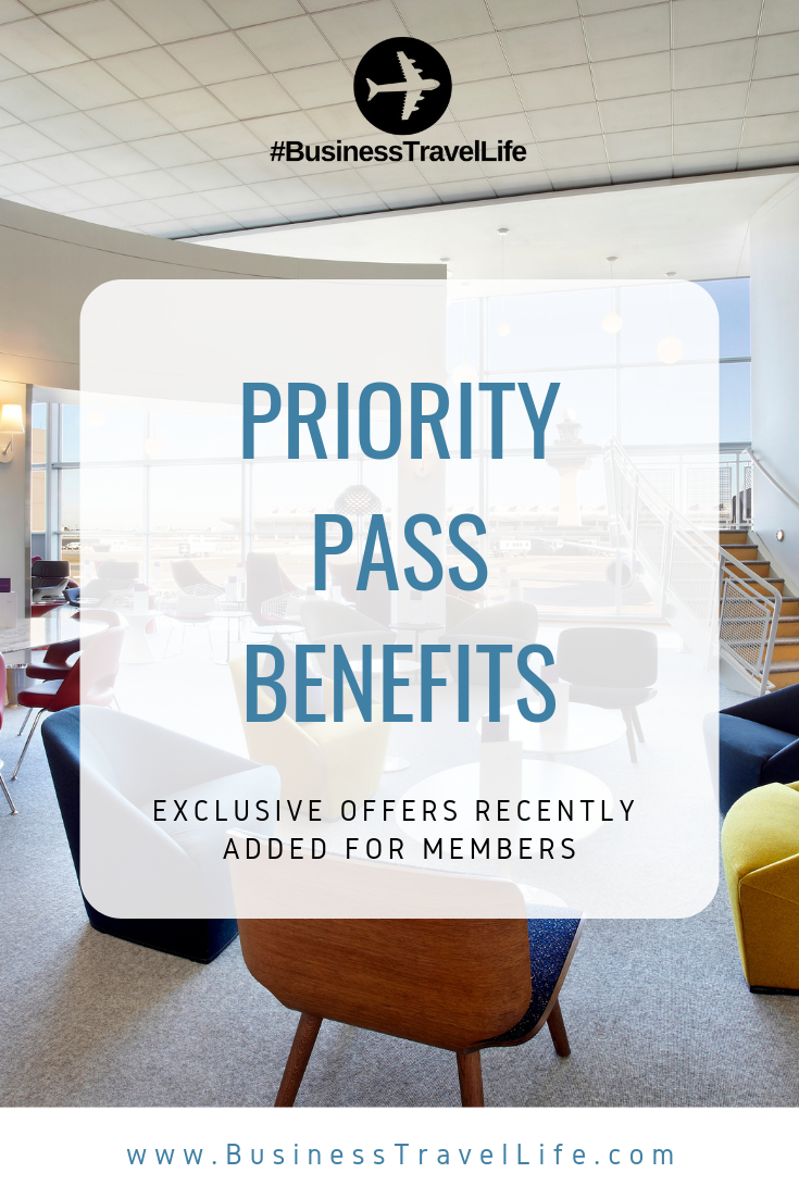 priority pass benefits, business travel life pinterest