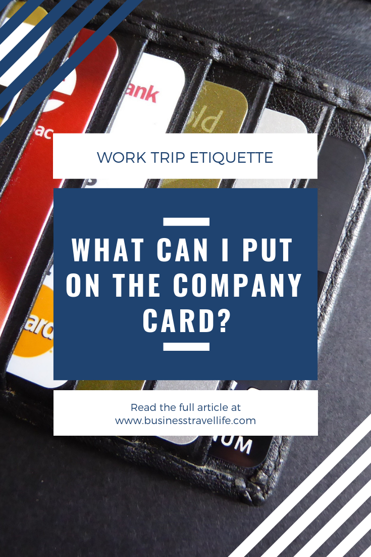 business travel etiquette, business travel life 5