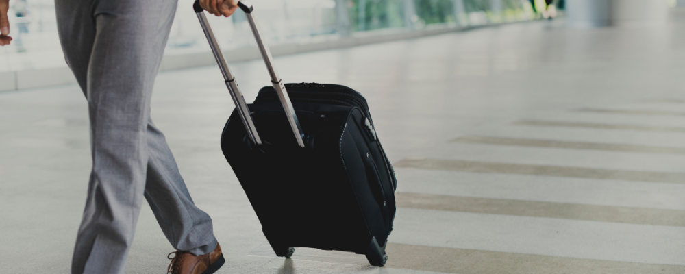 How to Get Corporate Hotel Rates - Business Travel Life