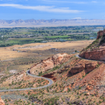 things to do grand junction