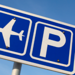 Long Term Airport Parking business travel life