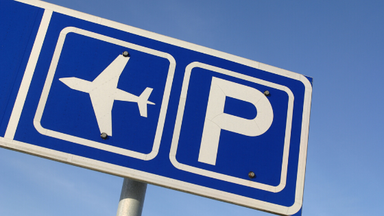 Sydney Airport Parking Tips Business Travel Life