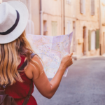 how-to-travel-like-a-local-business-travel-life